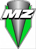 logo-mz-photo-editor_thb.jpg